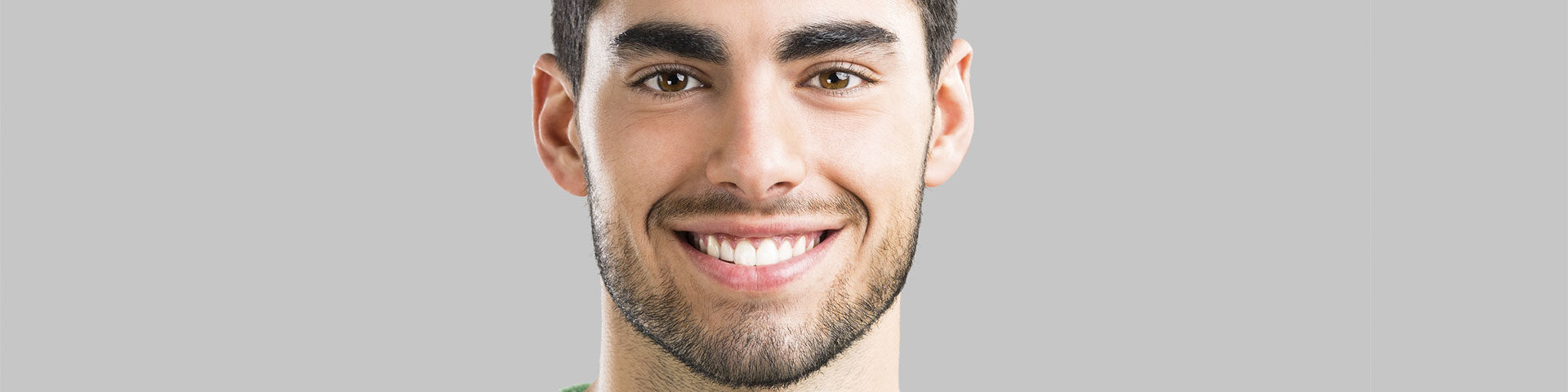 The Importance of Regular Teeth Cleaning