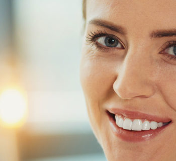 Non-Surgical Gum Therapy in SW Calgary