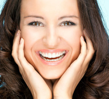 Teeth Whitening in SW Calgary