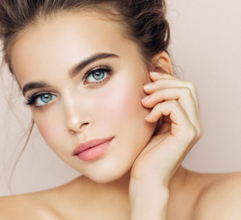 Facial Cosmetics in SW Calgary