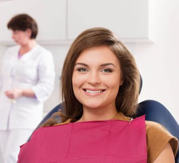 5 Reasons Why You Should Get Your Amalgam Fillings Replaced