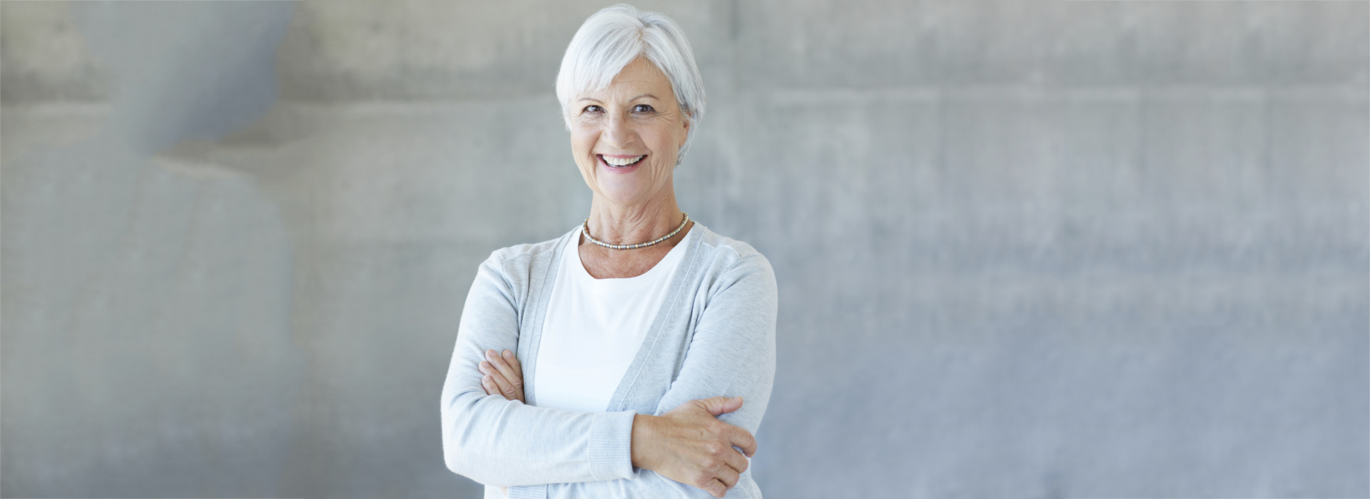 Myths and Facts of Dental Implants