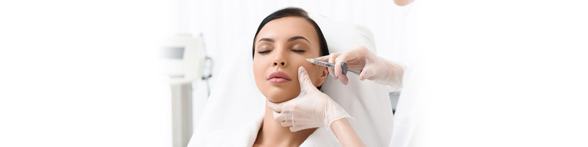 6 Things You Didn't Know Happen When You Get Botox