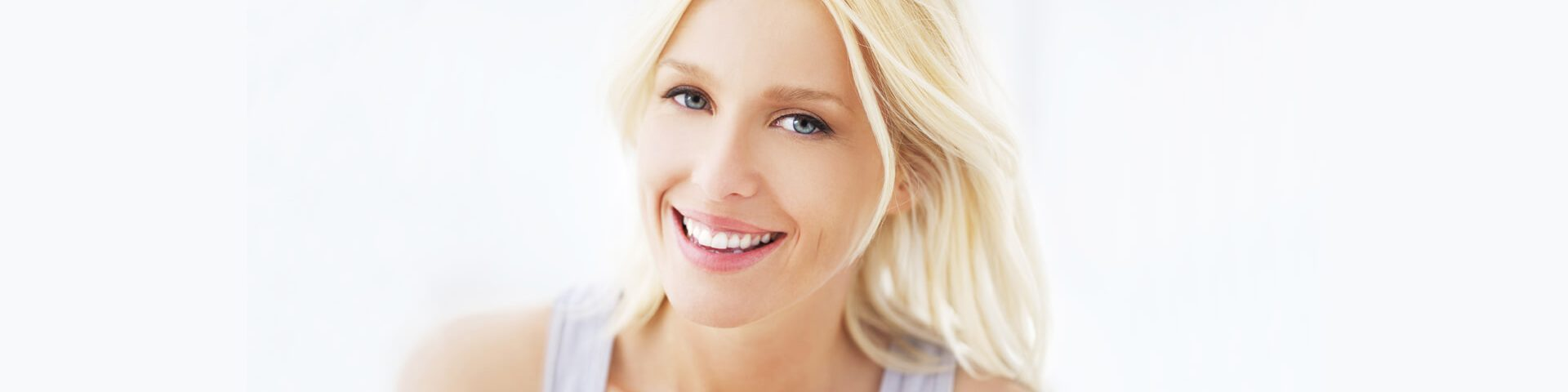 Richmond Dental in Calgary Explains Dental Crowns & Its Effectiveness