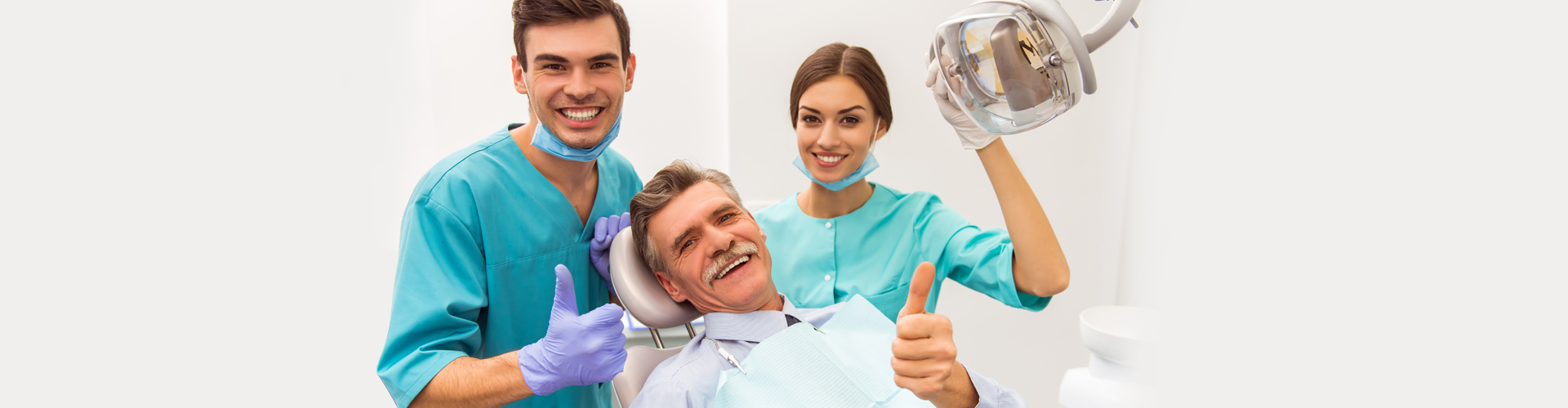 Getting Dental Implants? Here Is What You Need to Know